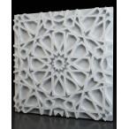 3D-панель Arabic (Арабик)