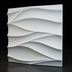 3D-панель Feine (Фейн)