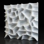 3D-панель Holow (Холоу)