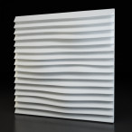 3D-панель Lines (Лайнс)