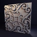 3D-панель Oriental (Ориентал)