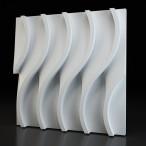 3D-панель Papers (Пейперс)