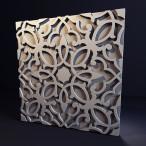 3D-панель Persian (Персиан)