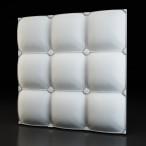 3D-панель Puff (Пуфф)