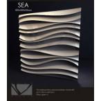 3D-панель Sea (Море)