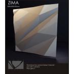 3D-панель Zima (Зима)