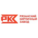 РКЗ (Рязанский кирпичный завод)