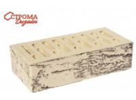 Кирпич Строма БЕРЕЗА 1 NF/1,4 NF (цена 31,5 р.)