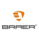 Браер (Braer)