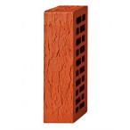 Вышневолоцкая Керамика Кирпич лицевой красный лава 0,7NF