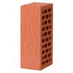 Вышневолоцкая Керамика Кирпич лицевой красный лава 1,4NF