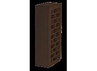 НЗКМ Шоколад 1НФ