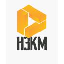 Новомосковский Завод Керамических Материалов
