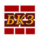 БКЗ (г. Болохово)