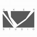 GkerStudio