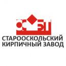 Старооскольский КЗ (ОСМиБТ)