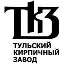 ТКЗ (г. Тула)