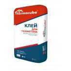 Thermocube Клеевая смесь