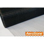 AeroStone Базальтовая строительная сетка