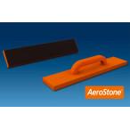 AeroStone Шлифовальная доска