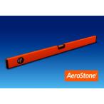 AeroStone Уровень