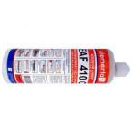 AeroStone Химические клеевые маркеры