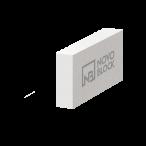 NOVOBLOCK Cтеновые блоки D500 600х200х100