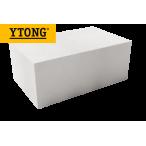YTONG Блоки стеновые D400 625х250х300