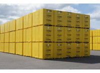 YTONG Блоки стеновые D400 625х250х375 #0